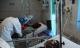 Kết quả điều tra ban đầu vụ hàng loạt người ngộ độc tại Lai Châu
