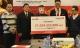 Lần đầu có người Hà Nội lãnh jackpot 'khủng': Hơn 31 tỉ