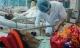 Đã có kết luận chính thức vụ ngộ độc ở Lai Châu nhiều người tử vong