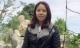 Giết người chôn xác ở Lâm Đồng: Giết xong, vào nhà nghỉ nhiều lần