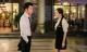 'Sốc toàn tập' khi thấy vợ sắp cưới ăn mặc hờ hững trong quán bar