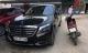 Mercedes S600 14 tỷ đeo biển 'san bằng tất cả' ở Nghệ An