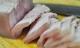 Sai lầm thường gặp khi chế biến thịt gây hại sức khỏe