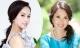 Bà xã tỷ phú Chính Chu - Hà Phương mâu thuẫn 'không nhìn mặt nhau' với Cẩm Ly đây là sự thật bất ngờ?