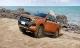 4 mẫu ô tô bán 'đắt như tôm tươi' đầu năm 2017