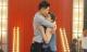 'Hot boy trà sữa' phá kỷ lục giành 150 triệu của Thách thức danh hài