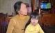 Bé 9 tuổi bị giết ở Hải Dương: Linh cảm bất an của mẹ hung thủ