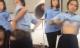 Tin nóng trưa 23/2: Nữ sinh cấp 3 cởi quần áo, nhảy khêu gợi trong lớp