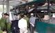 Khởi tố vụ nổ xe khách khiến 16 người thương vong