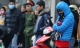 Dự báo thời tiết ngày 27/2: Bắc Bộ trời tiếp tục rét, Nam Bộ mưa giông