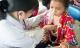 Tin nóng tối 1/3: Khám bệnh tim miễn phí cho trẻ có hoàn cảnh khó khăn