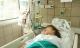 Tin mới nhất vụ hàng loạt sinh viên nhập viện sau khi uống rượu liên hoan ngày 8/3
