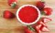 10 món ăn chứa nhiều hóa chất độc hại mẹ Việt hồn nhiên cho con ăn vì tưởng tốt