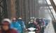 Thời tiết ngày 13/3/2017: Bắc Bộ mưa, nồm ẩm đến cuối tuần