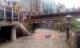 Tin nóng sáng 13/3: Thông tin mới nhất vụ xâm hại bé gái 8 tuổi ở Hoàng Mai, Hà Nội