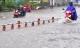 Tin thời tiết ngày 14/3: Bắc Bộ chuyển rét, Nam Bộ mưa dông