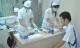Tin nóng trưa 14/3: 122 bệnh viện sẽ liên thông kết quả xét nghiệm