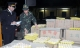 Tin nóng sáng 15/3: Tiêu hủy gần 25.000 quả trứng gà nhập lậu từ Trung Quốc