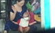 Vụ các bé tại điểm giữ trẻ ở Sài Gòn bị tra tấn: Tạm giữ 2 bảo mẫu
