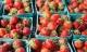 Mỹ công bố 12 loại quả chứa nhiều thuốc trừ sâu nhất