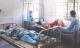 Vụ 8 người cấp cứu vì ngộ độc: Nguy hiểm khôn lường từ món lòng lợn để qua đêm