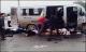 Tin nóng ngày 17/3/2017: Thêm nạn nhân nguy kịch vụ xe rước dâu gặp nạn