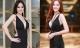 Hoa hậu Mai Phương Thúy xứng danh 'nữ thần vòng một'?