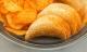 5 thực phẩm ăn khi đói chẳng khác nào thuốc độc