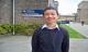 Nam sinh 14 tuổi được nhận làm giảng viên đại học