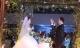 MC Thành Trung và vợ hotgirl kí kết hợp đồng hôn nhân trước sự làm chứng của Xuân Bắc và Tự Long