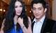 Phi Thanh Vân tuyên bố gây sốc sau khi ly hôn thành công