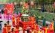Giỗ Tổ Hùng Vương 2017: Lịch nghỉ lễ và các quy định về tiền lương, thưởng