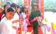 Đắk Lắk: Khởi tố nam thanh niên trốn tránh nghĩa vụ quân sự