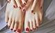 7 vị trí nốt ruồi ở chân nói lên điều gì về tài vận của bạn?