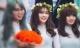 Nữ sinh ĐH Xây dựng có 'nụ cười tỏa nắng' hút hồn dân mạng