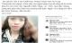 Thông tin mới nhất vụ cô giáo mầm non mất tích sau khi bay từ Hà Nội vào Đà Nẵng