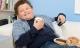 Hệ lụy khủng khiếp khi mắc bệnh tiểu đường lúc còn trẻ