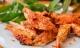 Cách làm càng ghẹ rang muối ớt ăn hoài không chán