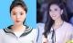 Chóng mặt với nhan sắc 'biến hóa' của hoa hậu Kỳ Duyên sau 3 năm đăng quang