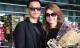 Hé lộ đám cưới trên biển của Thanh Thảo và bạn trai Việt kiều hơn 8 tuổi?