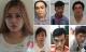 'Hot girl' cầm đầu đường dây buôn ma túy 'khủng' ở Sài Gòn