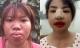 Bị bạn bè xa lánh vì ngoại hình xấu xí, bà mẹ đơn thân ở Đắk Nông quyết 'đập mặt làm lại'