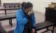 Vận chuyển thuốc lắc, bà lão 61 tuổi lãnh 20 năm tù