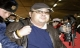 Hé lộ thông tin mới khiến vụ sát hại Kim Jong Nam sớm bị 'phanh phui'