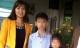 Công an vào cuộc điều tra vụ việc chồng dùng điếu cày đánh vợ dã man ở Ninh Bình