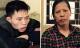 Khởi tố hai mẹ con chủ lô đề giết người, ném xác phi tang