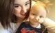 Con trai đau đớn vì khối u não, người mẹ từng hỏi bác sỹ khi nào nên mua quan tài cho con