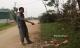 Lời khai của 2 cô gái 'vứt' cụ ông ở nghĩa địa sau khi gây tai nạn