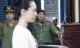 Hoa hậu Phương Nga tiếp tục bị truy tố tội lừa đảo