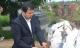 """Giấc mơ """"lạ"""" của người thân bé gái 9 tuổi bị sát hại tại Nhật Bản nói về nghi phạm"""